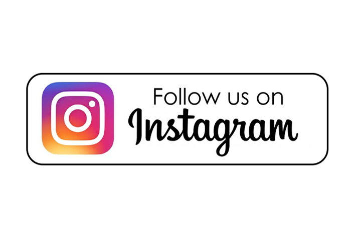 follow us on instagram for web page 1