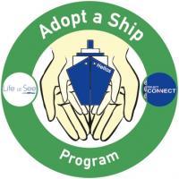 Adopt-a-Ship.jpg